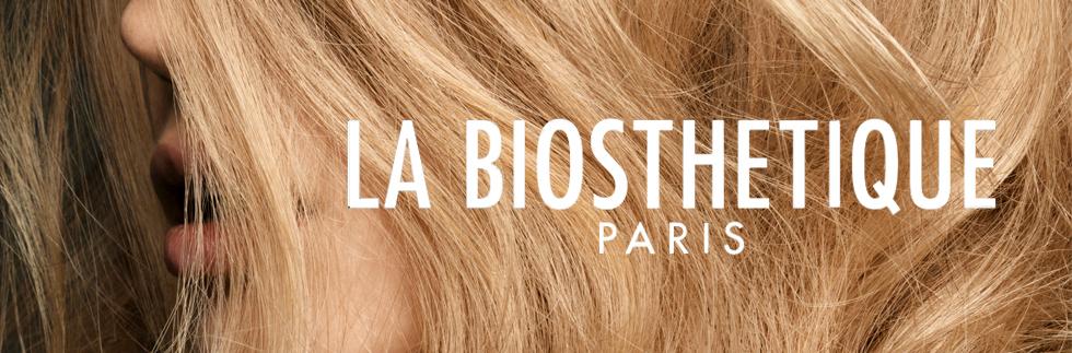 la-biosthetique-haar-verzorging-2