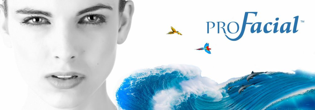 babor-beauty-spa-profacial-2-min